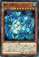 【ノーマル】進化合獣ヒュードラゴン