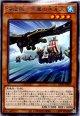 【レア】海造賊-黒翼の水先人