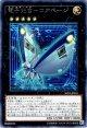 【レア】電子光虫-コアベージ